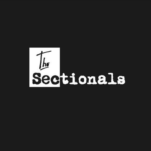 the-sectionals-ep