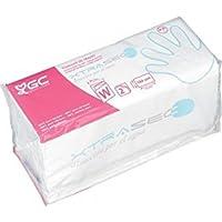 La Chaise Longue - Recharge serviette papier essuis main pour distributeur Nexio Blomus