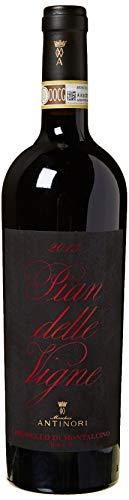 Antinori Brunello di Montalcino - 1 Bottiglia da 75 Cl