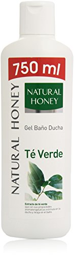 natural-honey-gel-bano-ducha-te-verde-750-ml