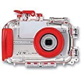 Olympus PT-036 Underwater Housing for Stylus 760