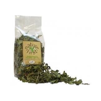 Blackcurrant & Dandelion Leaf Mix Blackcurrant & Dandelion Leaf Mix 31usrSrpKQL