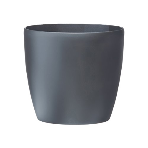 elho-brussels-maceta-con-ruedas-para-interiores-35-cm-color-gris-oscuro