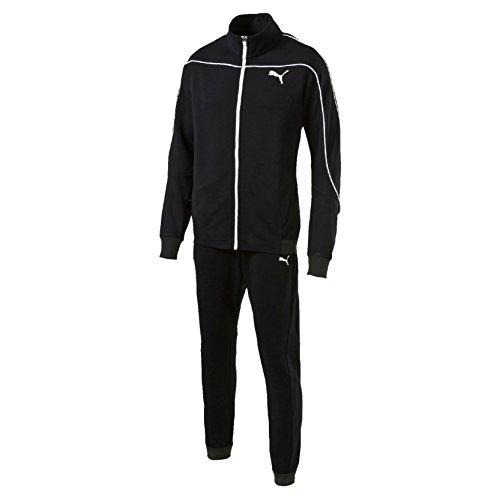 puma-style-best-suit-tuta-sportiva-nero-cotton-black-xl