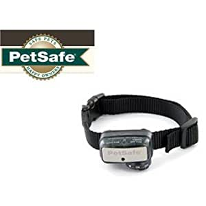Collier anti aboiements PBC19-13095 PetSafe