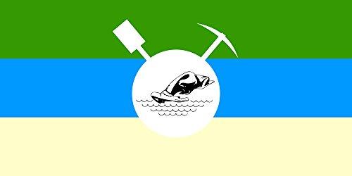 bafokeng-english-flag-of-the-royal-bafokeng-nation-francais-drapeau-de-la-nation-royale-bafokeng-deu