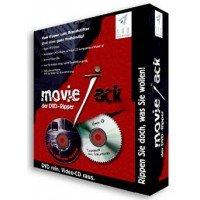jack dvd gebraucht kaufen  Wird an jeden Ort in Deutschland