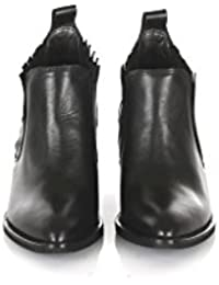 Mista 40 Zapatos Para Zapatos es Mujer Amazon Y wqCS4n
