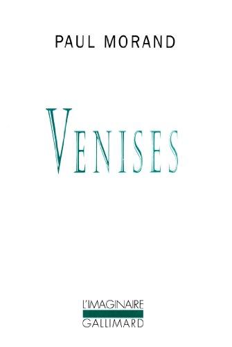 Venises