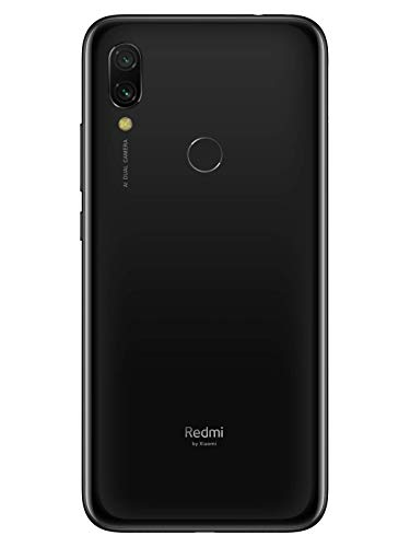Zoom IMG-1 xiaomi redmi 7 32gb eclipse