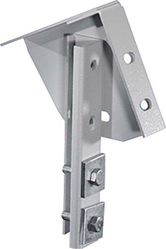 hensel-deckenplatte-kt-dp-31-kt-kabeltrager-kopfplatte-fur-stiel-profilschiene-4012591670919