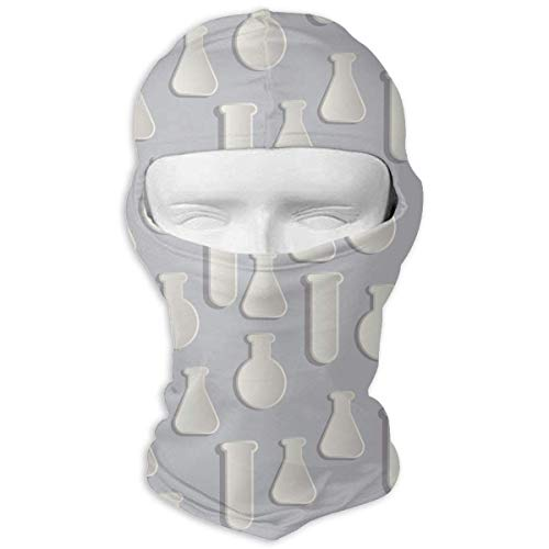 Back To Search Resultshome Men Boy Tactical Outdoor Airsoft Ski Quick-drying Hood Balaclava Hide Full Face Mask 5 Colors Delicious In Taste