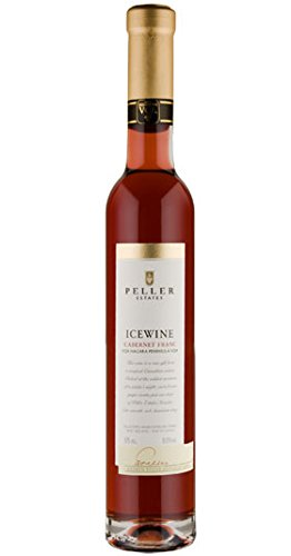 Cabernet-Franc-Icewine-Peller-375-cl-case-of-12