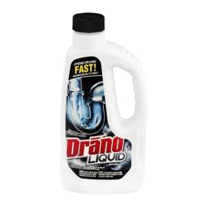 drano-liquid-regular-clog-remover-946-ml-pack-of-12