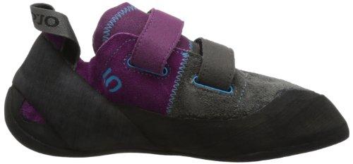 Five Ten Rogue VCS Women's purple charcoal