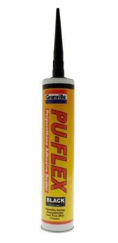 granville-0980-310ml-pu-flex-sealer-black