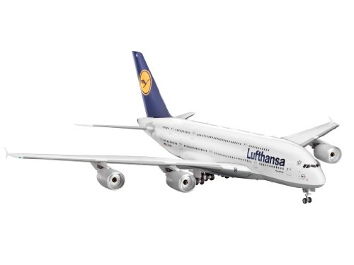 revell-1144-scale-airbus-a380-800-lufthansa-plastic-kit-model