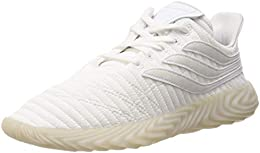 scarpe adidas uomo 43