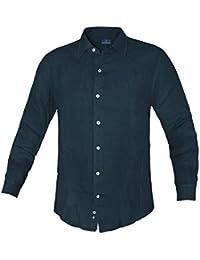 newest e96ef e1b82 Amazon.it: Navigare - Camicie / T-shirt, polo e camicie ...