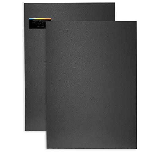 Reemara Lino / linóleo suave - Tabla imprimir tamaño