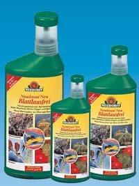 NEUDORFF - Neudosan Neu Blattlausfrei 500 ml