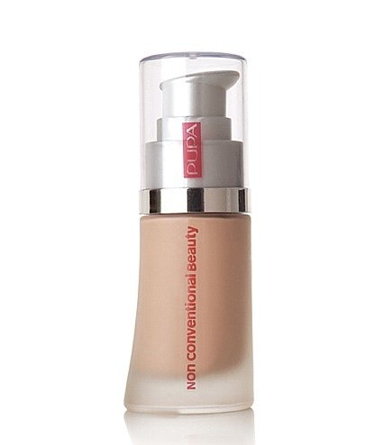 pupa-antitraccia-foundation-04-deep-beige