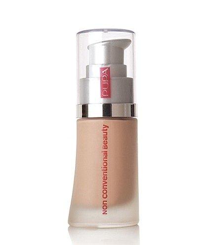 pupa-antitraccia-foundation-03-medium-beige