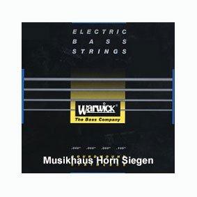 warwick-black-label-bass-saiten-40-100-4-saiter