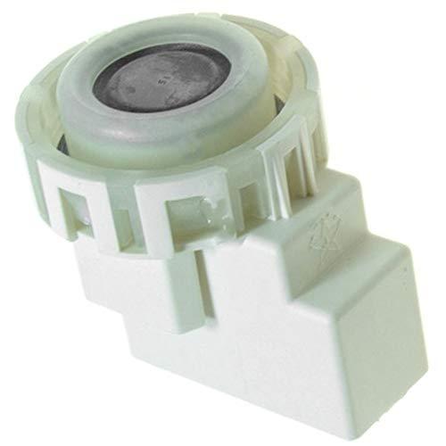 Spares2go - Mecanismo interruptor presión seguridad