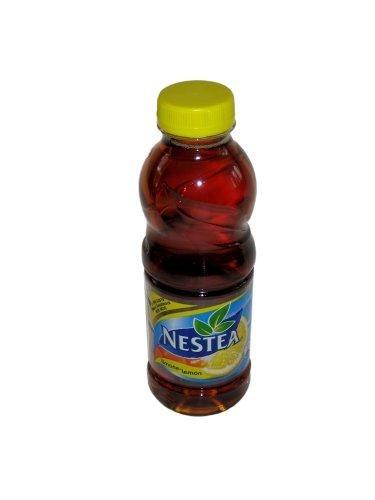 nestea-pet-cl50-limone