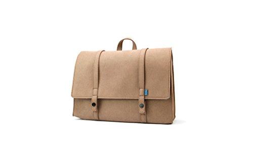 paolo-messenger-bag