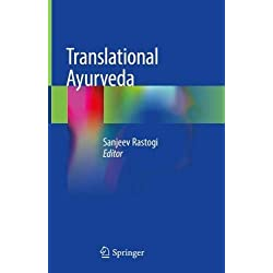 Translational Ayurveda