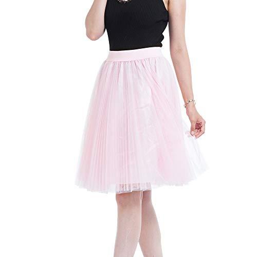 Auifor tyrot Abendkleid kostüm schwarz tütü Stola Ausschnitt Luxus Abendkleider Ballkleider Pailletten Abendkleider für Damen meerjungfrau Abendkleid rosa Cocktail Zweiteiler überlänge prinzes