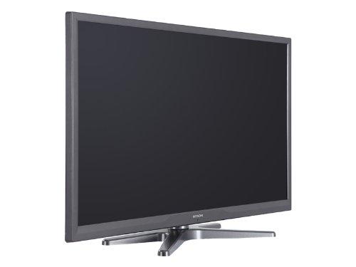 "Hitachi 28HXT15U 28"" HD Ready Smart LED Freeview TV"