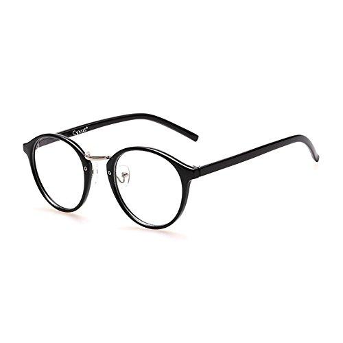 cyxus-filtro-luce-blu-occhiali-retro-tondo-telaio-trasparente-lente-blocco-uv-anti-affaticamento-del