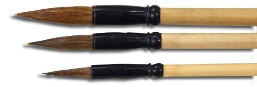 chinesische-schreibpinsel-haarpinsel-hb-251-grosse-1-3-und-5-3-stuck
