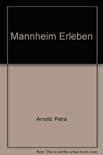 Mannheimerleben