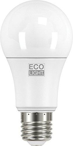 Lampad.LED Gota 15W E27fr