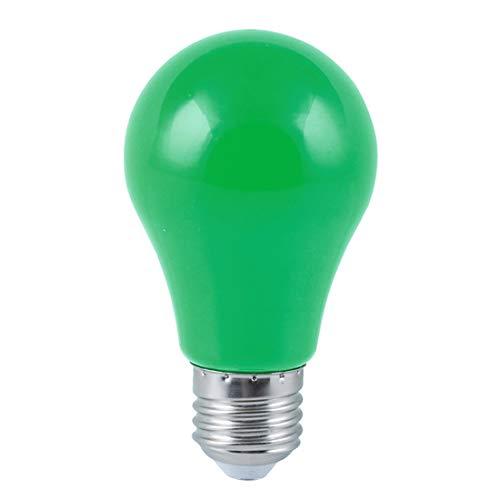 Heitronic LED Leuchtmittel E27 4W A60 -