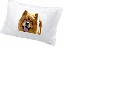 chow-chow-dog-federa-per-cuscino-fc-1831