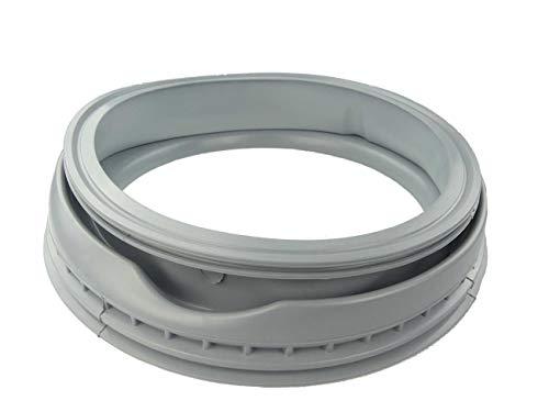 ReleMat SpareHome Products - Goma escotilla lavadoras