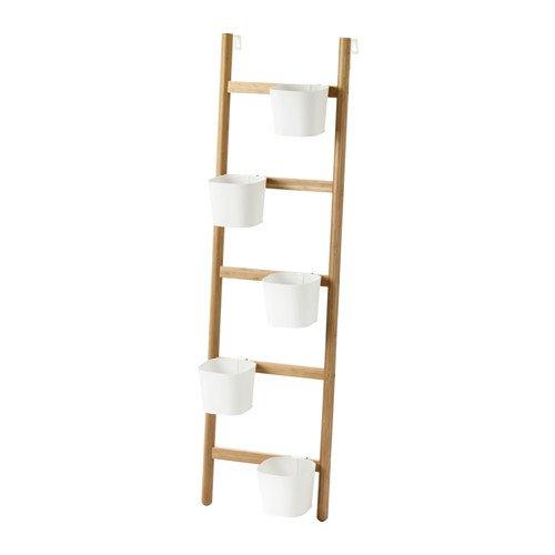 Ikea Soporte Satsumas para Plantas