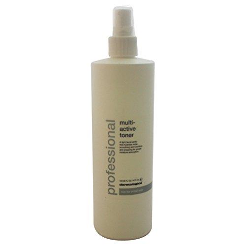 Skin Health de Dermalogica Multi-active Toner Salon Size 473ml