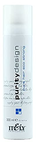 IT&LY Purity Design Pure Hair Eco Strong - 10.14 oz by IT&LY Hair Fashion