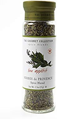 The Gourmet Collection Spice Blends - Provençaalse Kruiden