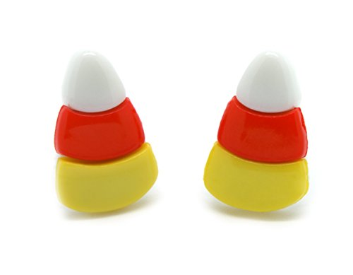 bluebubble-trick-or-treat-american-candy-corn-ohrstecker-mit-geschenk-box