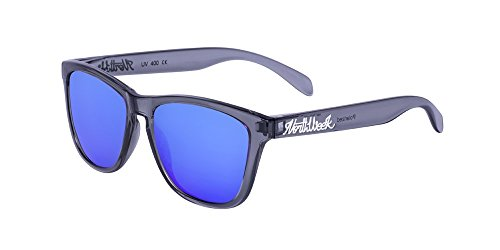 northweek-regular-bright-grey-blue-polarized-gafas-de-sol-unisex-gris