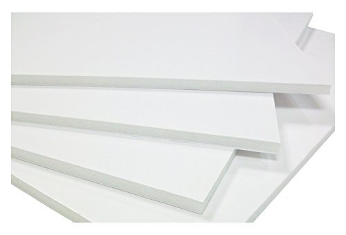 westfoam-10-mm-a1-foamboard-white-pack-of-5-sheets