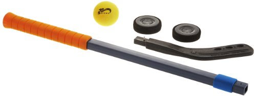Safsof Outdoor Toys Safsof Hockey Set