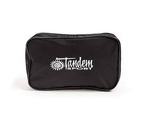 Tandem-Sportbeamte Amenity Kit -